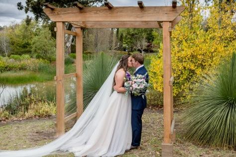 Littlewood Agapanthus Farm SA Wedding (33)