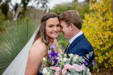 Littlewood Agapanthus Farm SA Wedding (34)