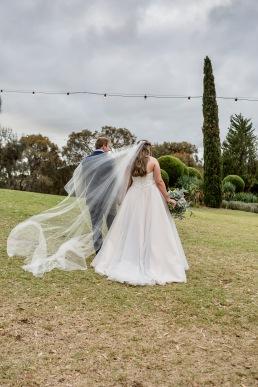 Littlewood Agapanthus Farm SA Wedding (36)