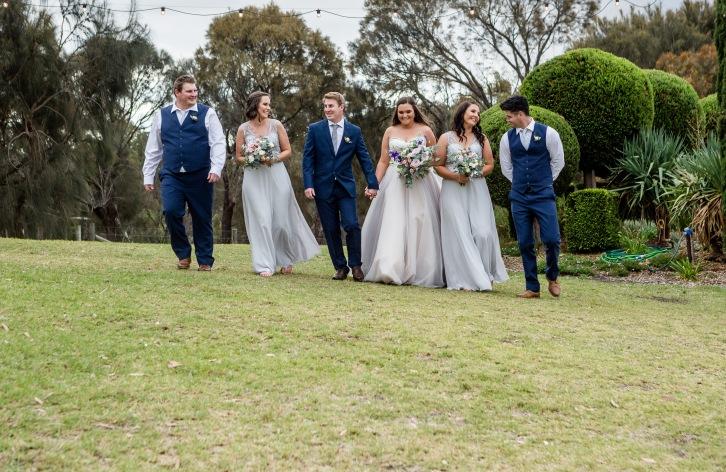 Littlewood Agapanthus Farm SA Wedding (37)