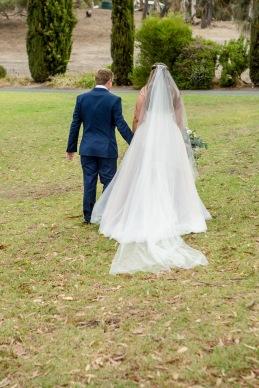 Littlewood Agapanthus Farm SA Wedding (38)