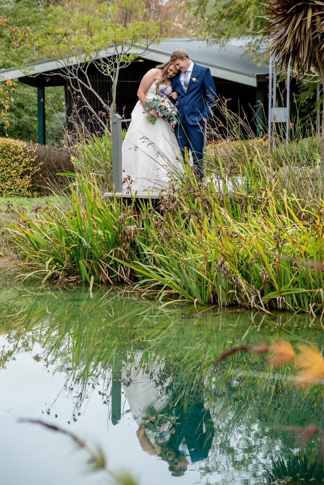 Littlewood Agapanthus Farm SA Wedding (39)