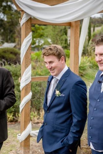 Littlewood Agapanthus Farm SA Wedding (4)