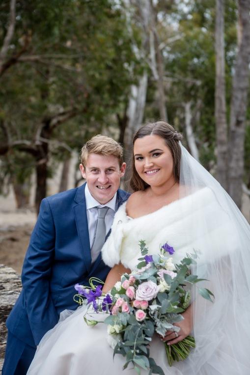 Littlewood Agapanthus Farm SA Wedding (40)
