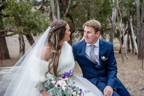 Littlewood Agapanthus Farm SA Wedding (41)
