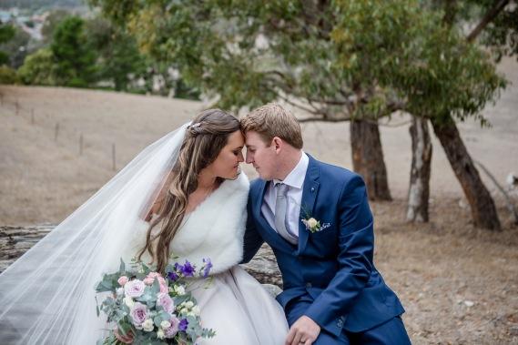 Littlewood Agapanthus Farm SA Wedding (42)