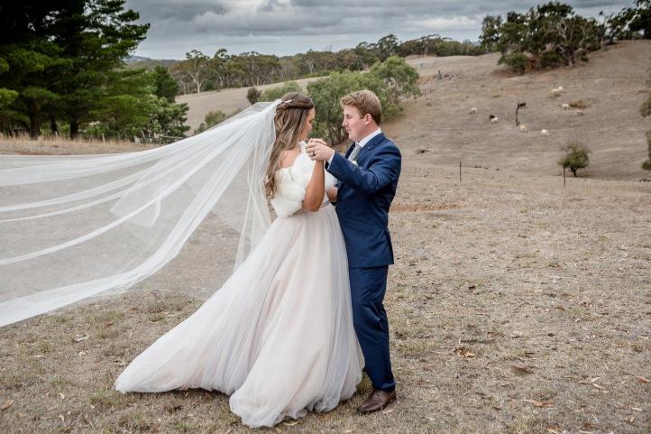 Littlewood Agapanthus Farm SA Wedding (43)