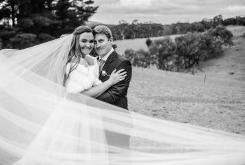 Littlewood Agapanthus Farm SA Wedding (44)