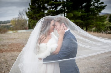 Littlewood Agapanthus Farm SA Wedding (45)