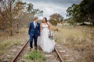 Littlewood Agapanthus Farm SA Wedding (46)