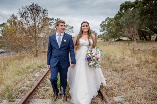 Littlewood Agapanthus Farm SA Wedding (47)