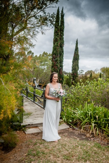 Littlewood Agapanthus farm SA Wedding (49)