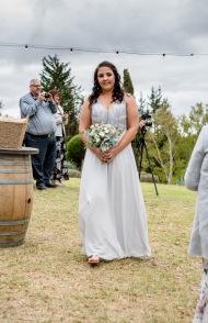 Littlewood Agapanthus Farm SA Wedding (5)