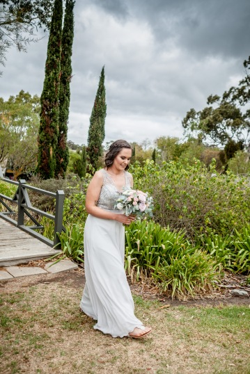 Littlewood Agapanthus farm SA Wedding (50)