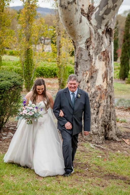 Littlewood Agapanthus farm SA Wedding (51)