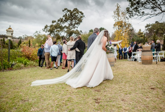 Littlewood Agapanthus farm SA Wedding (53)