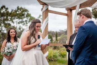 Littlewood Agapanthus farm SA Wedding (55)
