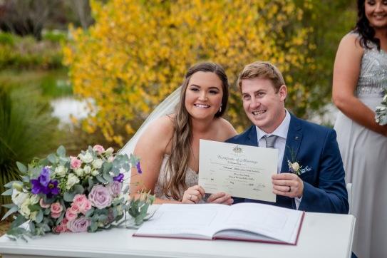 Littlewood Agapanthus farm SA Wedding (56)