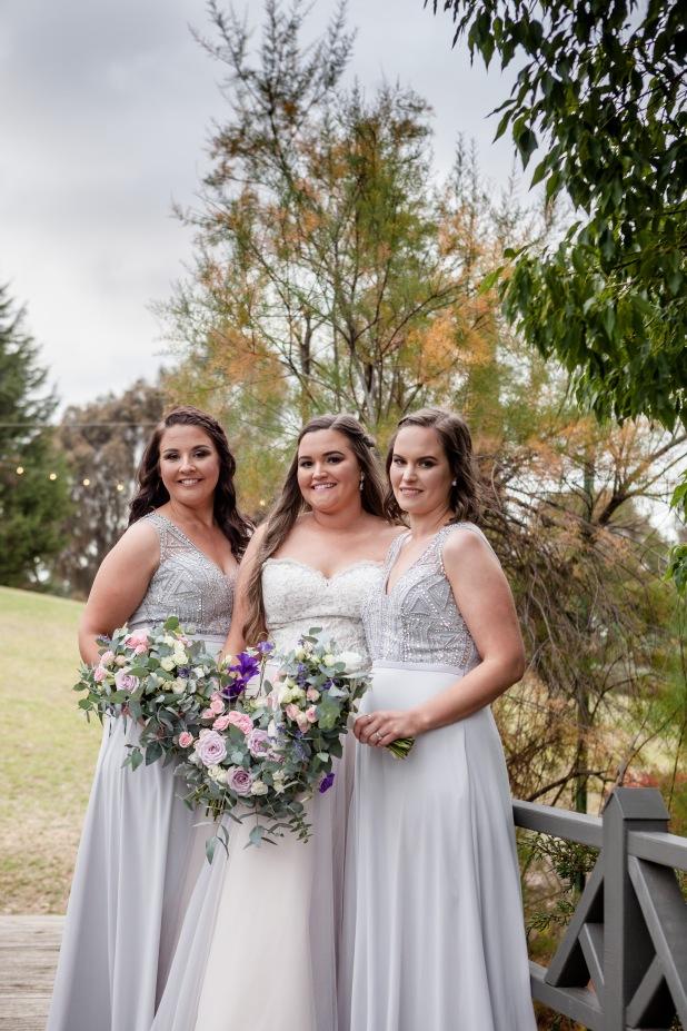 Littlewood Agapanthus farm SA Wedding (57)