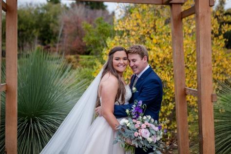 Littlewood Agapanthus farm SA Wedding (58)