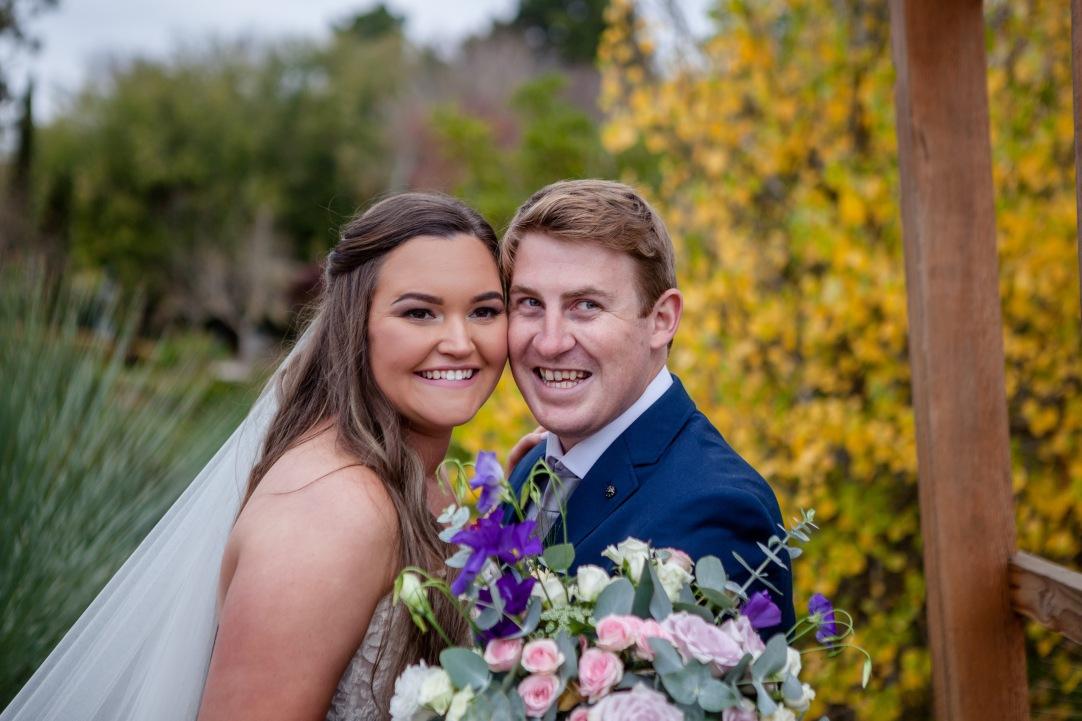 Littlewood Agapanthus farm SA Wedding (59)