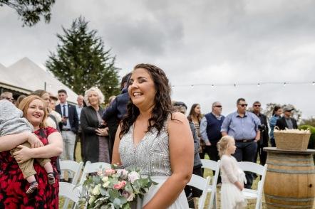 Littlewood Agapanthus Farm SA Wedding (6)