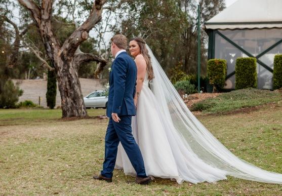 Littlewood Agapanthus farm SA Wedding (60)