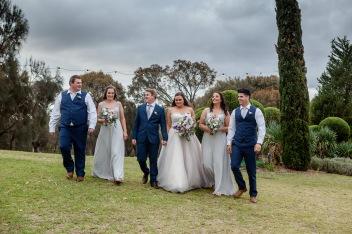 Littlewood Agapanthus farm SA Wedding (61)