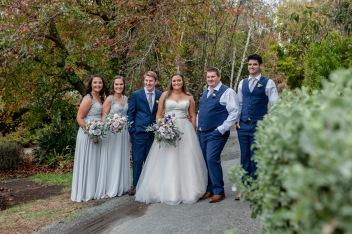 Littlewood Agapanthus farm SA Wedding (62)