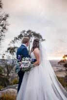 Littlewood Agapanthus farm SA Wedding (63)