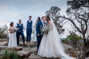 Littlewood Agapanthus farm SA Wedding (64)