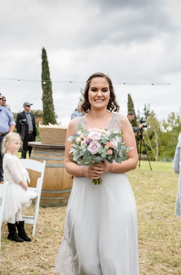 Littlewood Agapanthus Farm SA Wedding (7)
