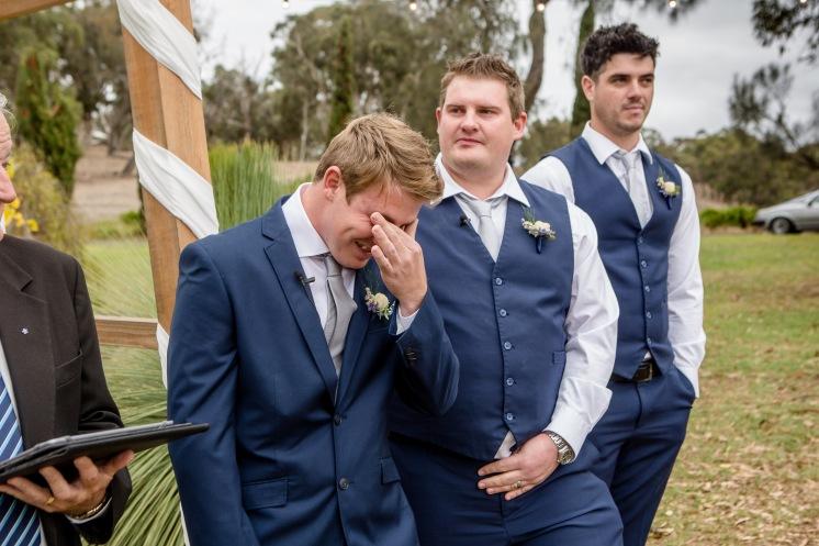 Littlewood Agapanthus Farm SA Wedding (8)
