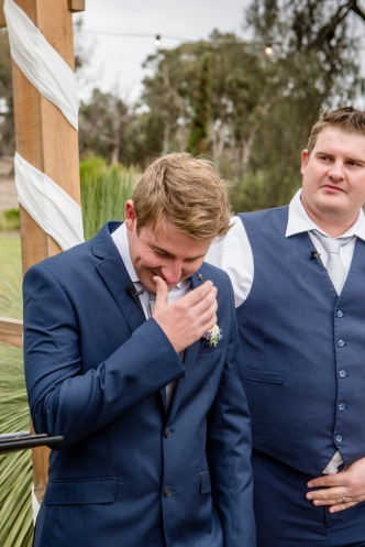 Littlewood Agapanthus Farm SA Wedding (9)