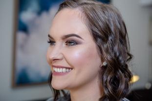 Mount Barker Bridal Hair and Make up (4)