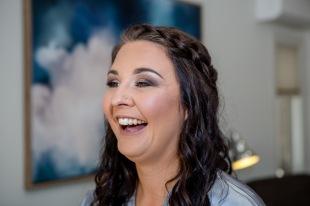 Mount Barker Bridal Hair and Make up (5)