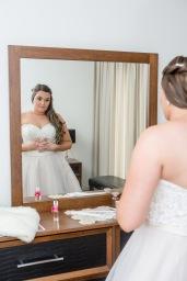 Mount Barker Bridal Preparation (10)