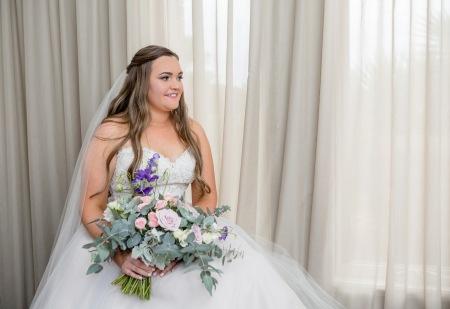 Mount Barker Bridal Preparation (12)