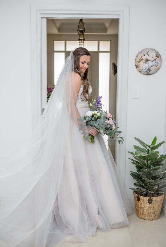 Mount Barker Bridal Preparation (14)