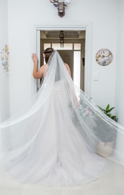 Mount Barker Bridal Preparation (15)