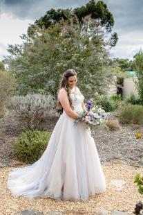 Mount Barker Bridal Preparation (16)
