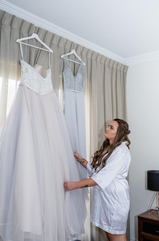 Mount Barker Bridal Preparation (2)