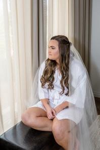 Mount Barker Bridal Preparation (4)