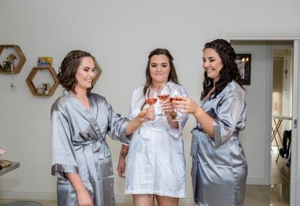 Mount Barker Bridal Preparation (5)