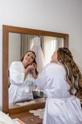 Mount Barker Bridal Preparation (6)