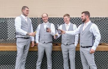 Mannum SA Wedding-11
