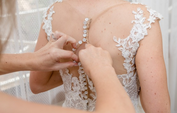 Mannum SA Wedding-15