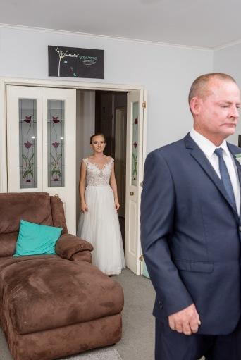 Mannum SA Wedding-16