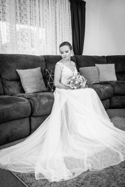 Mannum SA Wedding-20