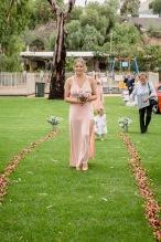 Mannum SA Wedding-26